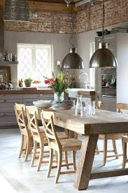 light kitchen table. Over Table Lighting Fixtures Tables Pendant Lights The Dining Cordless . Light Kitchen U