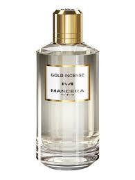 <b>Mancera парфюмерная</b> вод 120 мл <b>gold incense mancera</b> (481140 ...