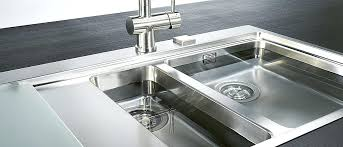 stainless steel sink grate kitchen sinks granite double basin good grid d shaped