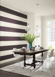 select the best interior paint color for a small house concept with interior wall paint colors