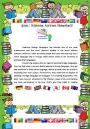 sample essays for kids co sample essays for kids