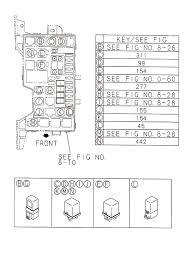 1982 mustang wiring diagram on 1982 images wiring diagram schematics 1964 Mustang Wiring Diagram 1965 mustang alternator wiring 1982 mustang wiring diagram 19 1969 mustang wiring diagram