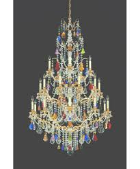 full size of living amazing strass crystal chandeliers 7 lighting swarovski and have to do with