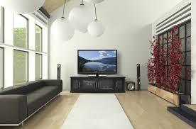 Indoor:Minimalist Living Room Simple Modern Interior Design Ideas Family  Room