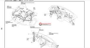 kleinn air horn related keywords kleinn air horn long tail air horn solenoid wiring diagram website