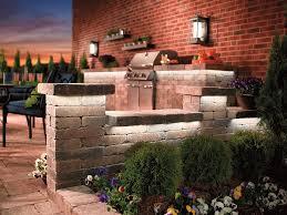 landscape lighting design ideas 1000 images. Home Design: Top Kichler Outdoor Lighting Lights Light Fixtures From Landscape Design Ideas 1000 Images