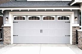 21 lovely wd40 garage door pics tuning linx