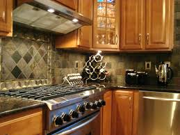 rustic kitchen backsplash tile subway tile kitchen pictures backsplash tiles