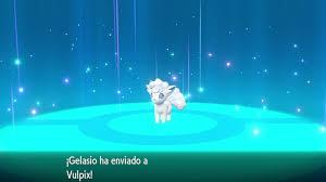 Guía Pokémon: Let's Go: conseguir a los Pokémon con forma Alola