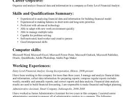 Resume Helps This Resume Checklist Helps You Fill Out Your Blank