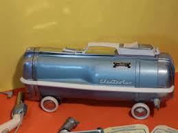 electrolux vacuum. electrolux vacuum .