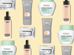 16 skin care s women with rosacea love