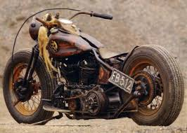 custom chopper bikes images photos pictures page 21