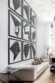 massive wall art ideas