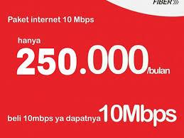 Pasang baru indihome fiber 081333256233 registrasi indihome harga paket promo. Wifi Indihome Malang
