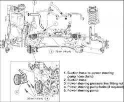 2008 ford f450 fuse box diagram 2008 manual repair wiring and engine ford f450 fuse box diagram
