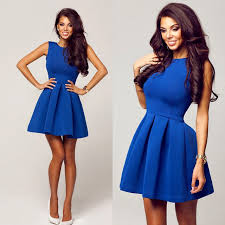 aqua blue dress what to wear with a