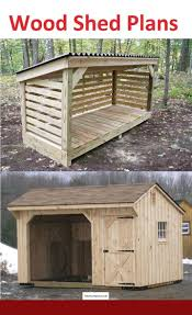 Lean To Garden Shed Designs Lean To Garden Shed Plans Free And Pics Of Firewood Shed