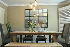 dining pendant lights large size of pendant dining pendant lights dining pendant lights beautiful dining room