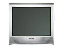 sony wega crt tv. sony fd trinitron 21-inch television (model: kv-bz213n50) wega crt tv