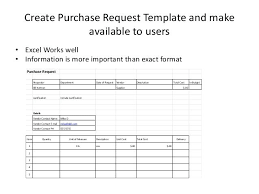 Purchase Requisition Form Template Purchase Requisition Form ...