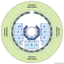 Neal S Blaisdell Arena Seating Chart Cheap Neal S Blaisdell Center Arena Tickets