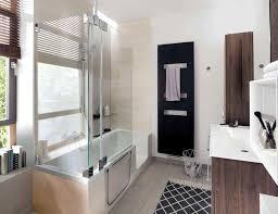 Bad Gestalten Modern Badezimmer Design Fliesen Ideen Badezimmer
