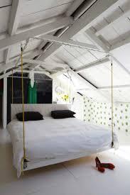 Swedish Bedroom Furniture 201 Best Scandinavian Interiors Images On Pinterest Scandinavian