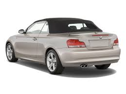 BMW Convertible 2008 bmw 128i owners manual : 2008 BMW 1-Series Reviews and Rating | Motor Trend