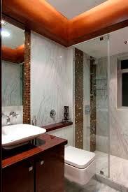 Bathroom Designs Sink