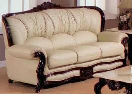 sofa designs.  Designs Magnificent Sofa Designs With Regard To  Inside T