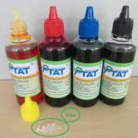<b>Dye Ink</b> - Shop Cheap <b>Dye Ink</b> from China <b>Dye Ink</b> Suppliers at <b>Yotat</b> ...