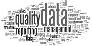 Quality Of Work Example Guide To Data Quality Management Metrics For Effective Data Control