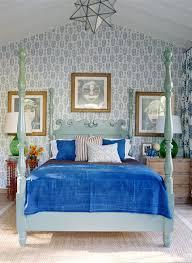 Bedroom:New Bedroom Design Room Decoration Images Big Bedroom Decorating  Ideas Bed Design Ideas Furniture
