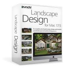 Small Picture Punch Home Landscape Design Studio v175 Review Pros Cons and