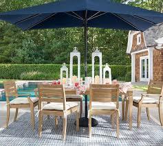 Patio Furniture  Belmont 7Piece Deep Seating SetBelmont Outdoor Furniture