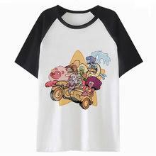 Steven Universe <b>Tshirt</b>
