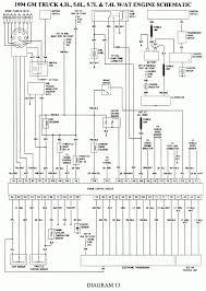tbi wiring harness diagram 1994 wiring diagram list tbi wiring harness diagram 1994 wiring diagrams favorites tbi wiring harness diagram 1994