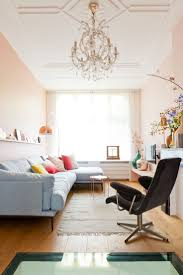 Pink Living Room 388 Best Images About Pink Living Rooms On Pinterest Pink Walls