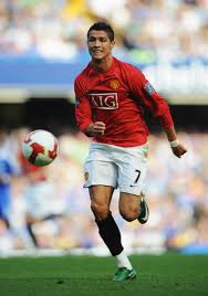 Ronaldo has won the champions league five times in his career and will begin his quest to bring european glory back to united in switzerland. Cristiano Ronald And Manchester United An Ongoing Saga Ronaldo S Manchester United Years