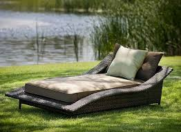 Japanese Outdoor Furniture Design Design Idea