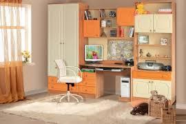 Фабрика мебели <b>Союз</b>-<b>мебель</b>