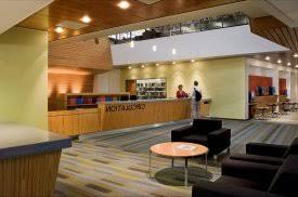 accredited interior design schools online. Accredited Interior Design Schools Nice #6 Ideas Online With Top H