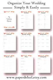 Event Planner Checklist Free Template Planning Excel Plan List