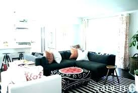 charcoal grey couch decorating dark gray couch living room new trends grey sofa decorating ideas interior