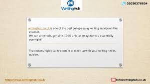 best essay writing service in uk writinghub