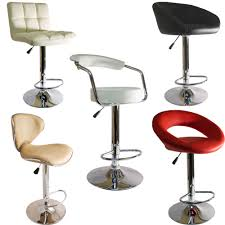 full size of excellent kitchen amazing modern bar stool design with counter height for clearylic swivel