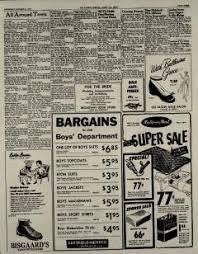 Albert Lea Evening Tribune Archives, Oct 11, 1950, p. 3