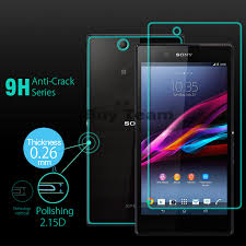 sony xperia z ultra. aliexpress.com : buy full body tempered glass for sony xperia z ultra c6833 xl39h screen protector front + back explosion proof protective film guard from