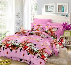 medium size of bedding cream duvet cover king difference between duvet cover and comforter duvet